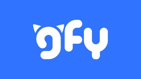 Exactly how to transform your Gfycat username