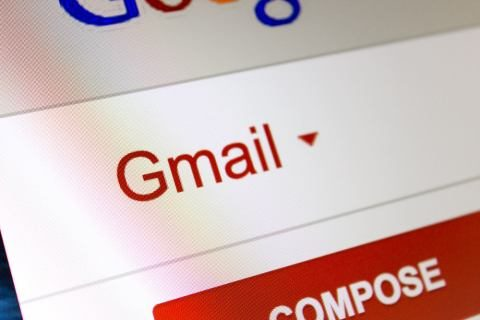 Exactly how to completely erase your Gmail address [October 2020]