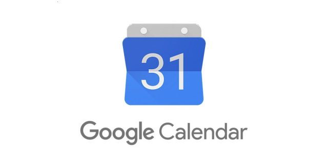 Exactly how to establish Google Schedule as well as get in touches with on apple iphone
