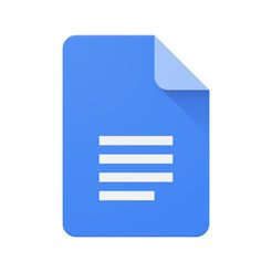 Exactly how to eliminate all format in Google Docs