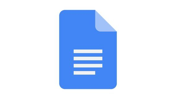 Exactly how to bring back accessibility to Google Docs when your gain access to has actually run out