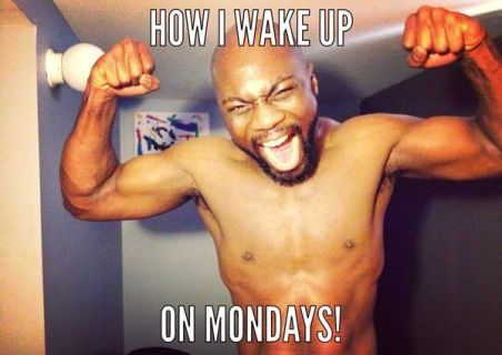 Funny Monday Memes – Autotak