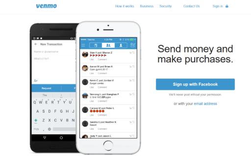 Exactly how to terminate the repayment Venmo – Autotak
