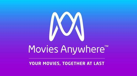 Just how to transform your e-mail address throughout the motion picture