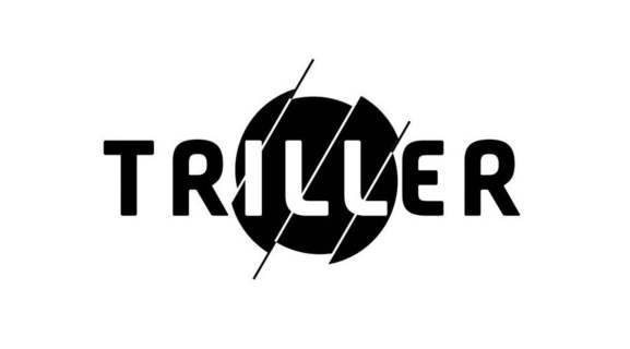 Just how to transform a thriller video clip to MP4
