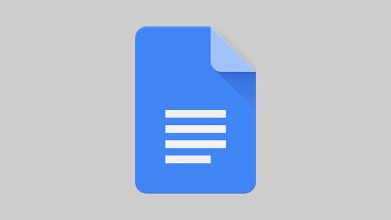 Just how to erase an empty web page in Google Docs