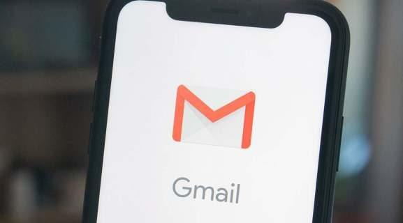 Exactly how to erase your Google Account without erasing Gmail