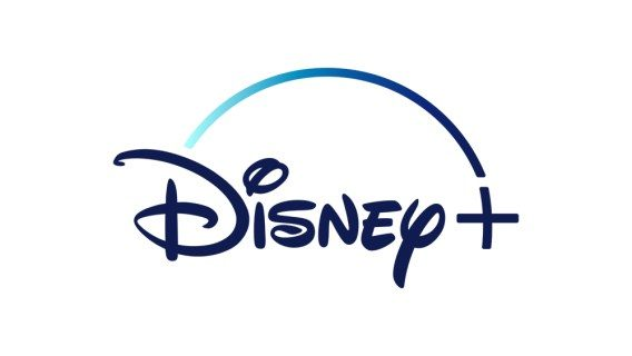 Just how to download and install Disney And also on Samsung Smart Televisions