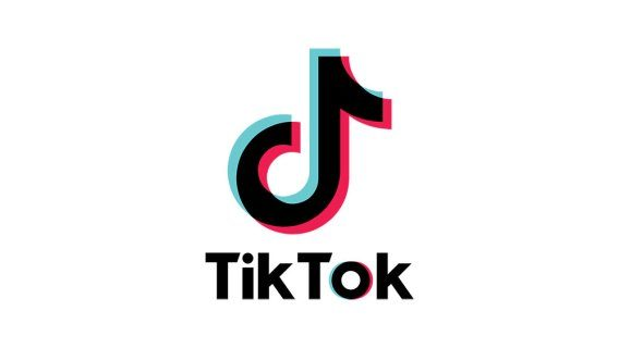 Just how to download and install Tiktok straight on apple iphone
