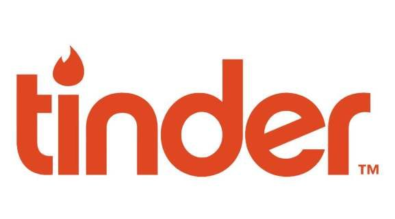 Just how to misstate a tinder account – Autotak