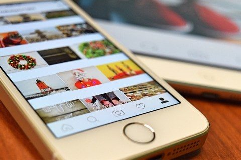 How you can spotlight textual content in Instagram tales