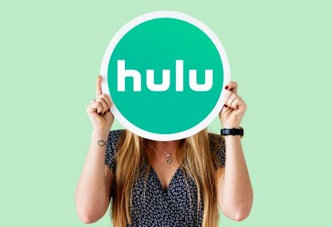 Exactly how to tape-record Hulu Live – Autotak