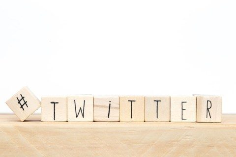 Exactly how to eliminate patterns from Twitter