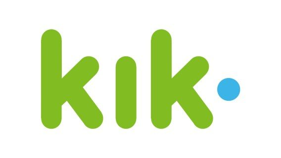 Exactly how to send out a phony picture to Kik