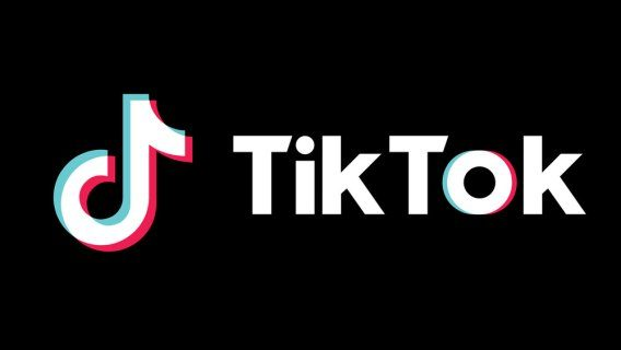 Just how to inform if somebody saw your video clip on TikTok