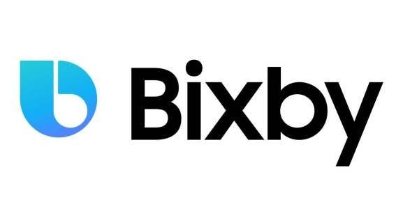 Exactly how to shut off Bixby on Galaxy Keep In Mind 10 Plus