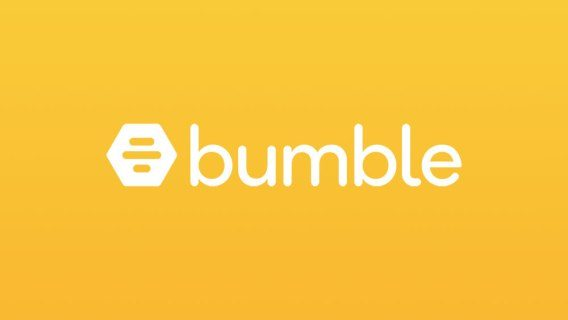 Exactly how to transform your name in Bumble