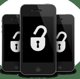 Just how to open apple iphone 6 – Autotak