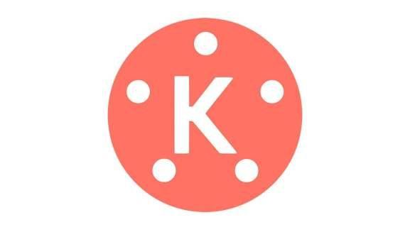 Exactly how to KineMaster – Autotak