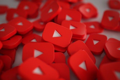 Just how to remove all later on video clips on YouTube