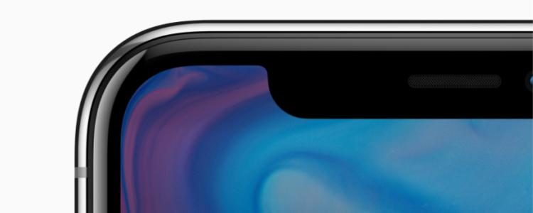 Exactly how to open images on apple iphone X