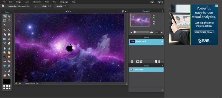 Ideal Complimentary Online Photo Editors – Autotak