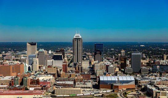 Greatest Credit for Indianapolis – Autotak