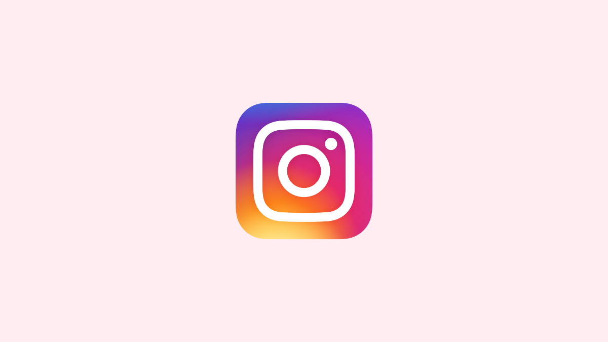 Instagram does not allow me upload a lot more images: 11 services are described!