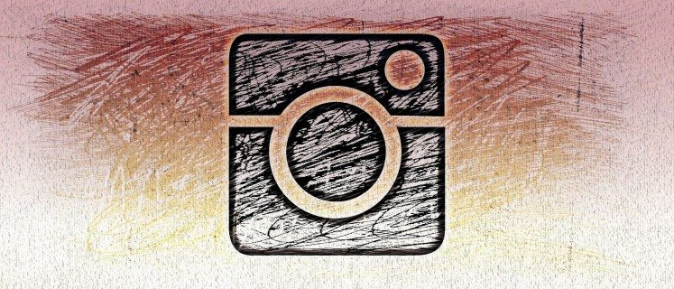 Exactly how to upload a picture from Instagram once again