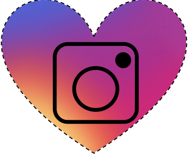 """Just how to """"conserve"""" an image on Instagram"""