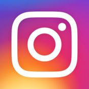 Just how to eliminate a draft from Instagram