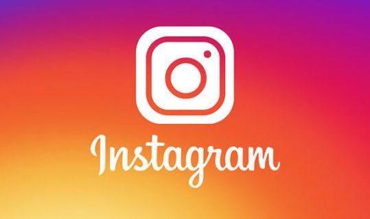 Finest Herpos Applications for Instagram [May 2020]