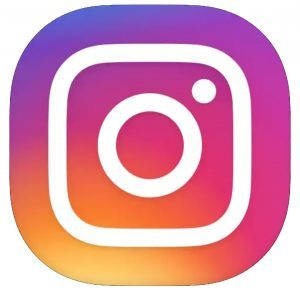 Just how to include a 2nd Instagram account to your apple iphone or Android