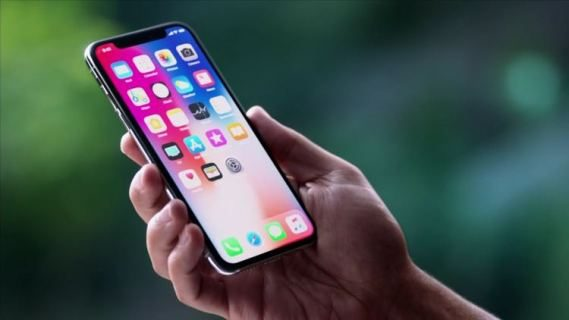 Just how to reset Apple apple iphone Xs, apple iphone Xs Max as well as apple iphone Xr