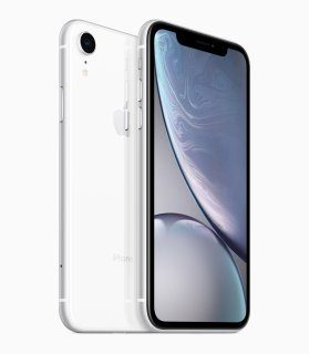 Just how to obstruct unidentified get in touch with apple iphone Xs, apple iphone Xs Max and also apple iphone Xr (call obstructing remedy)