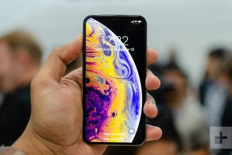 Just how to repair the signal stamina on apple iphone XS, apple iphone XS Max and also apple iphone XR