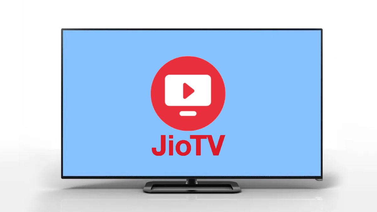 Just How To See JioTV Absolutely Free on Smart Televisions as well as Laptop Computers