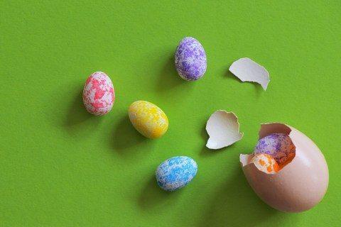 WhatsApp Easter Eggs – Autotak