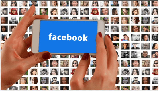 Just how to leave a Facebook team