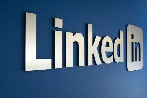 Exactly how to transform your area on LinkedIn