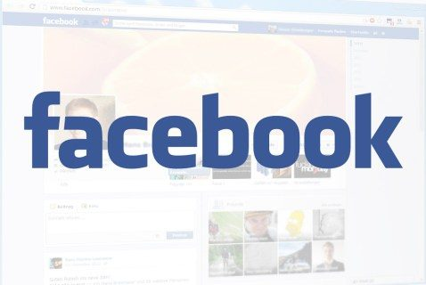 Just how to check in to Facebook at your homepage in Google Chrome