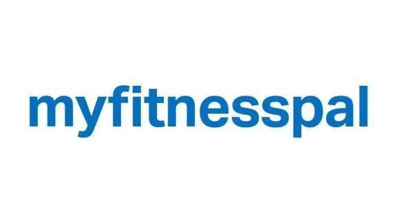 Just how to check food on MyFitnessPal