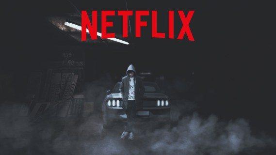 30 ideal thrillers on Netflix [Sumemr 2020]
