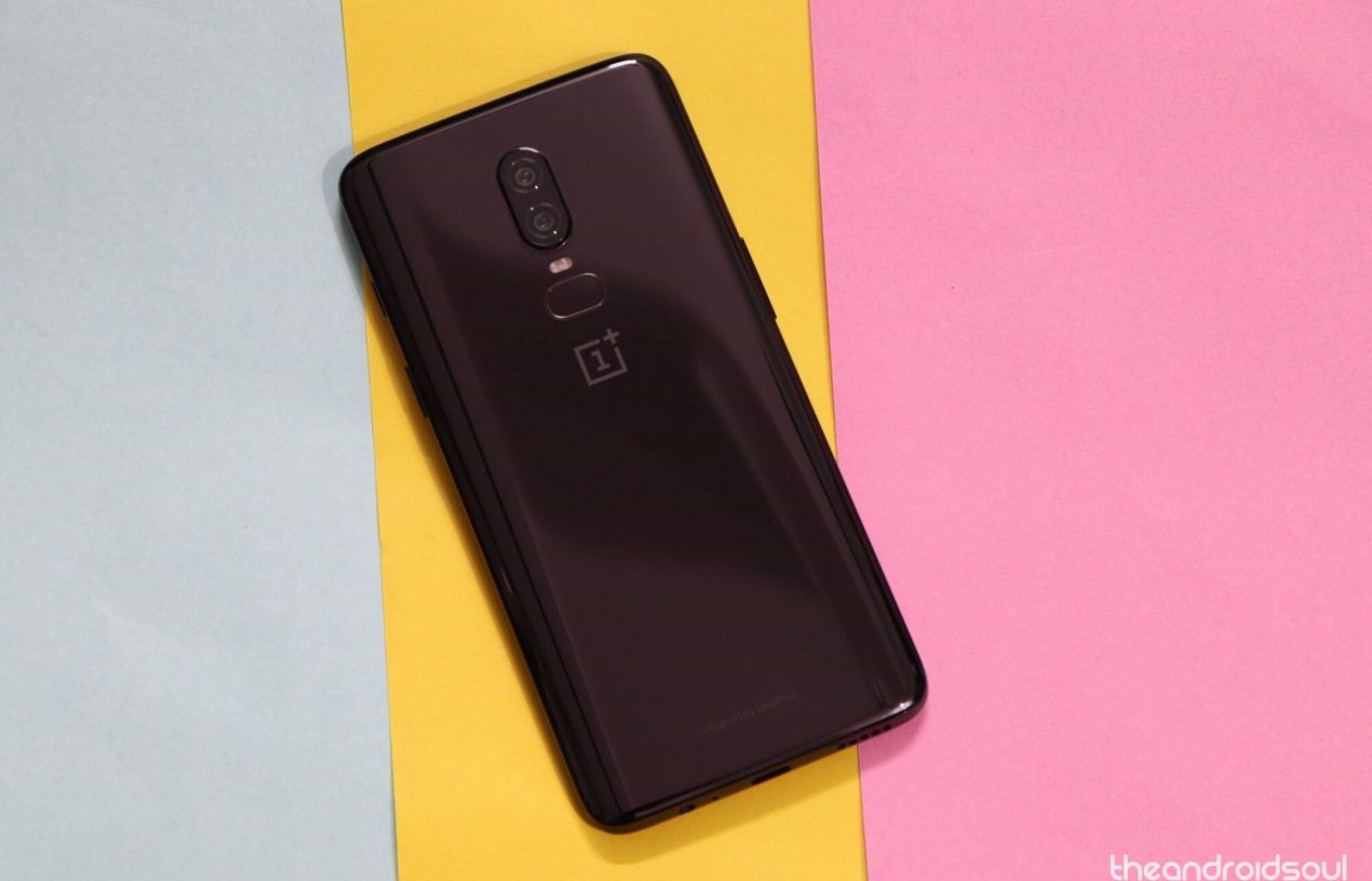 Just how to set up Gcam on OnePlus 6 and also 6T (Google Video camera APK port)