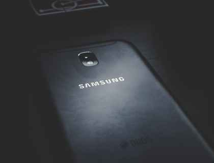 Exactly how to reset your PIN or password on Samsung Galaxy J5