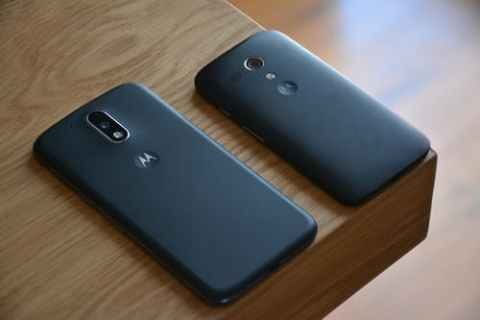 Exactly how to address the billing issue on Motorola Moto Z as well as Moto Z Pressure
