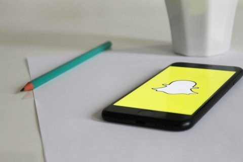 Exactly how to video clip conversation on Snapchat