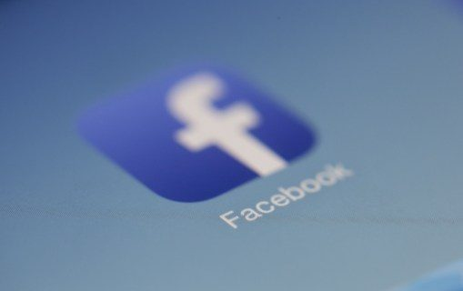 Just how to understand if somebody has obstructed you on Facebook? [August 2020]