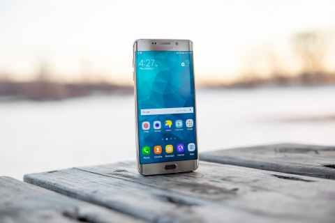 Just how to repair Galaxy J5 touch display concerns?