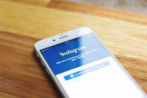 Exactly how to download and install and also conserve another person's Instagram video clip